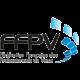 La Miroiterie Viro est membre de la Fédération Française des Professionnels du Verre